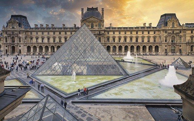 Top 25 des Choses à Faire en France (cette année)