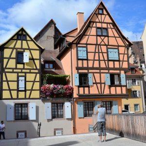 Les 21 Meilleurs Sites à Visiter En Hiver (en France)