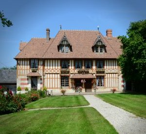 Un Week-end en Normandie : le parcours idéal