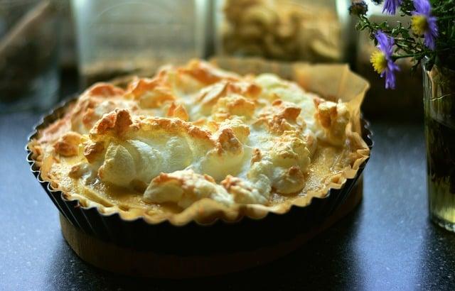 10 Spécialités Gourmandes de Normandie (à découvrir d'urgence)