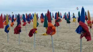 Où se Baigner en Normandie? Les Plus Belles Plages