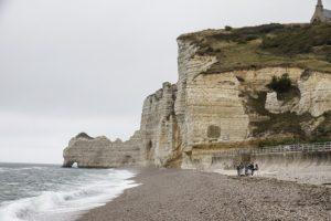 meilleures choses à faire en Normandie