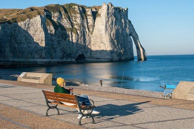 Les retraites en France