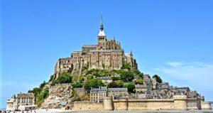 que faire en Normandie