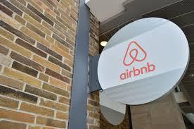 Pouvez Vous Annuler Une Réservation Airbnb 24h Avant l'Arrivée ?