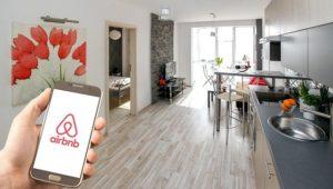 Comment Trouver les Meilleures Offres Airbnb et Réductions de Dernière Minute