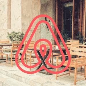 Pourquoi Les Tarifs Airbnb Varient Avec Le Nombre de Personnes ?