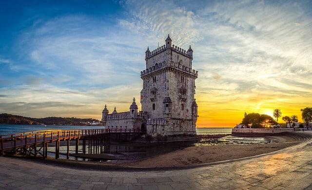 Visiter Lisbonne en 5 Jours : Itinéraire Suggéré (guide utile)