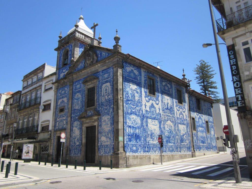 Visiter Porto en 3 Jours