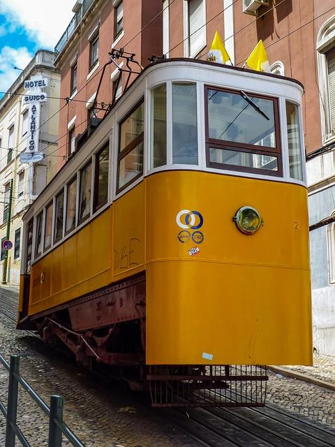 25 Meilleures Choses à Faire à Lisbonne (Portugal)