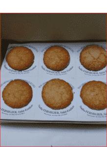 histoire de macaron st émilion