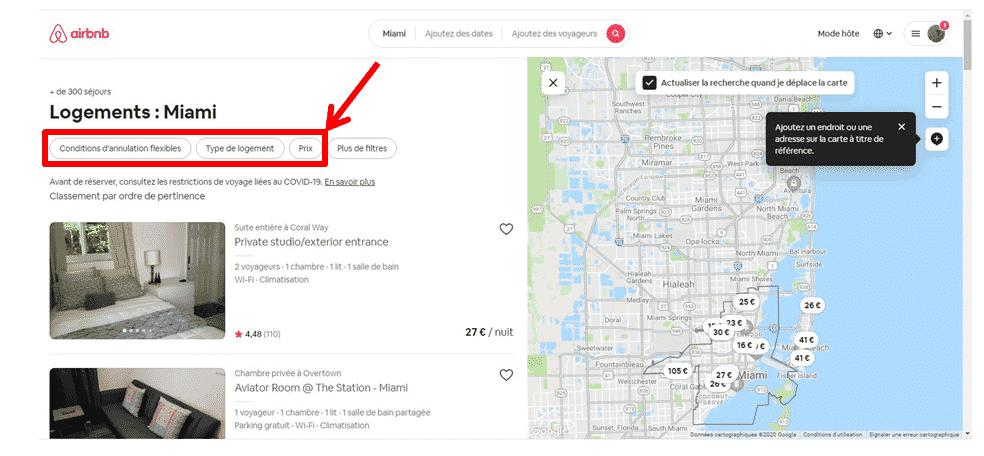 Comment Trouver un Airbnb avec Piscine pour Votre Prochain Séjour ?!