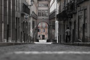 visiter à portugal