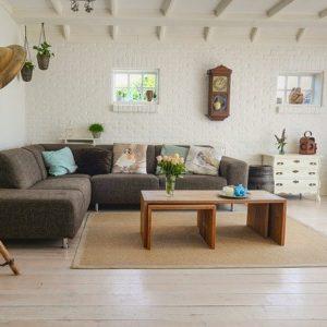 Airbnb : Quand Devez Vous Payer Votre Réservation ?