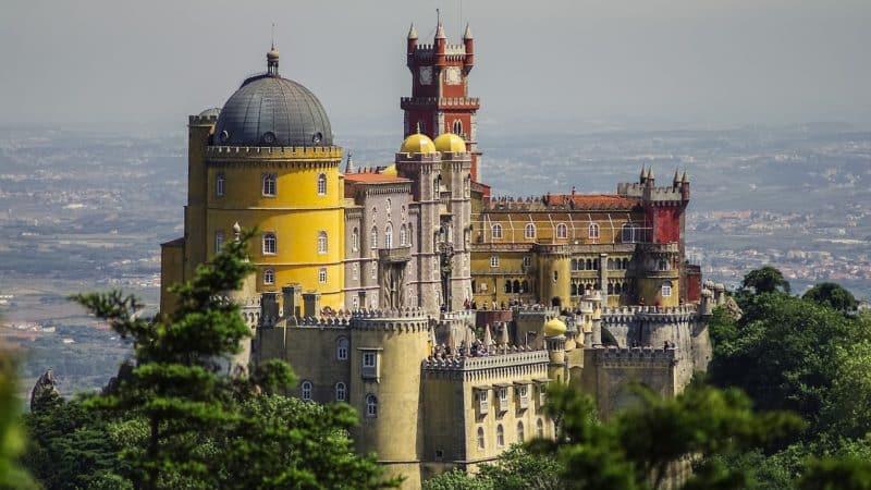 Visiter Porto au Portugal : Votre Guide Complet (Mis à Jour !)
