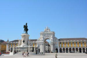 Visiter Lisbonne en 2 Jours : Quoi Voir, Faire et Manger ?