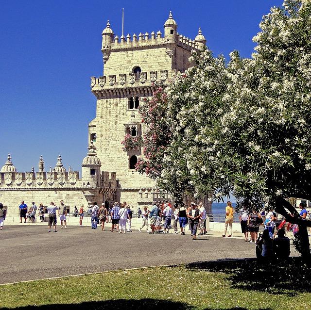 Visiter Lisbonne en 1 Seul Jour : Voici ce Que Vous Devez Voir
