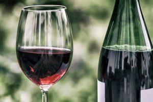 Que Faire, Boire et Manger à Saint Emilion ? (sur une journée)