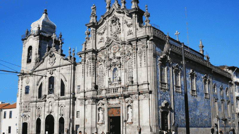 Comment Passer 2 Jours Magiques à Porto (Portugal) ? (Guide)