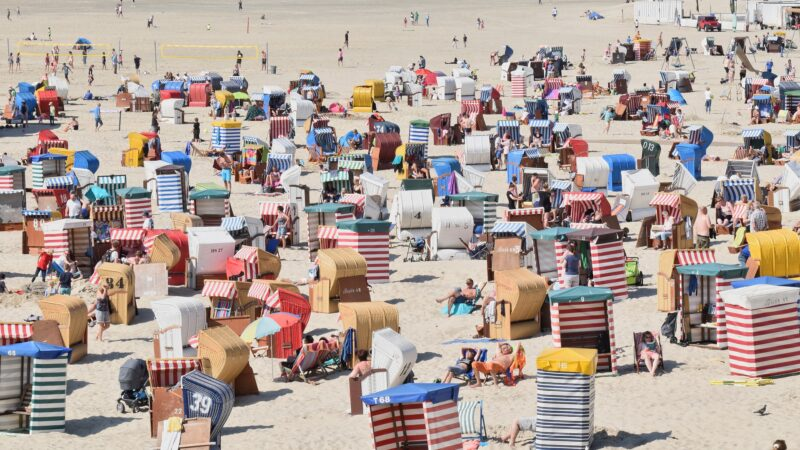 Tourisme de Masse : Quelles Sont les Vraies Conséquences ?