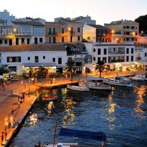 Tourisme en Espagne : Avantages et Inconvénients (stats et guide)