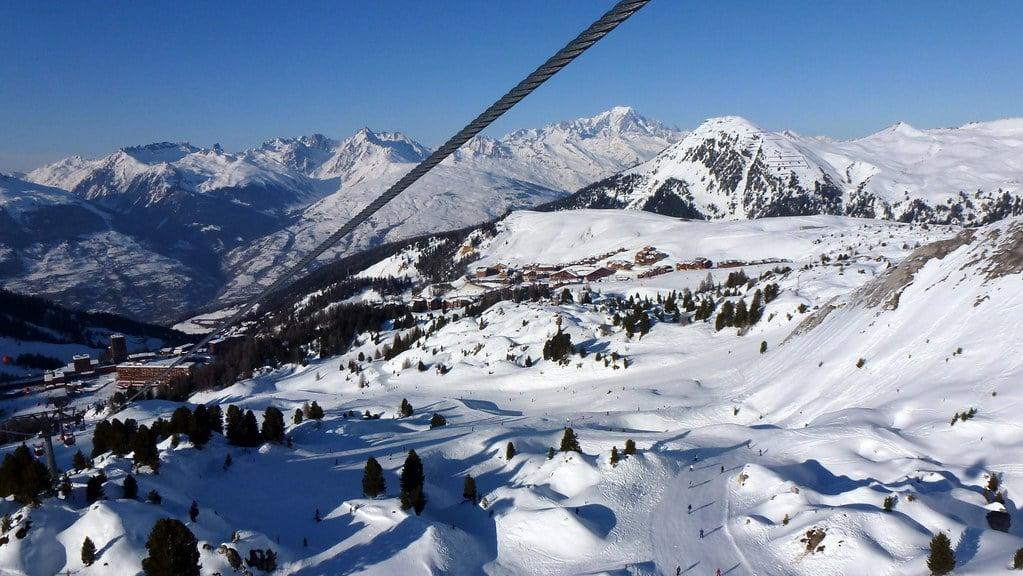 Comment Préparer Votre Premier Séjour au Ski ?