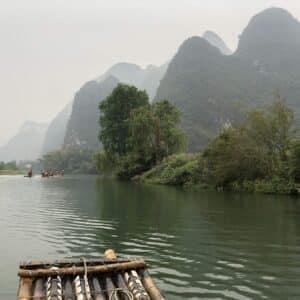 Les Avantages de l'Ecotourisme (exemples et stratégies)