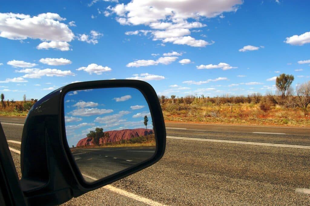 Top 20 des Destinations Pour Voyager Seule