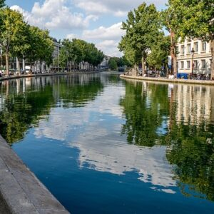 Quels Sont Meilleurs Arrondissements à Visiter à Paris ?