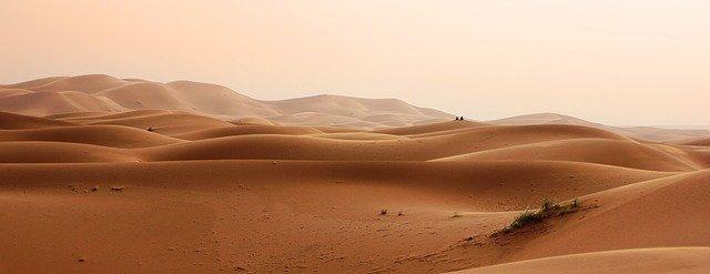 Voyage au Maroc : Etes vous en Sécurité dans ce Pays ?