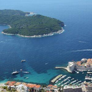 4 Nouvelles Formes de Tourisme Qui Vont Tout Changer