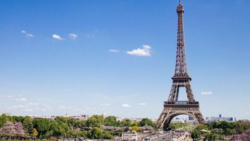 Top 101 des Choses Incontournables à Faire à Paris (souvenirs géniaux)