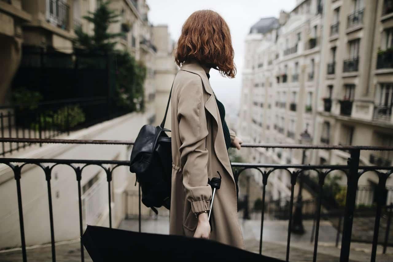 Top 50 des Astuces Pour Voyager à Paris Pas Cher (cette année)