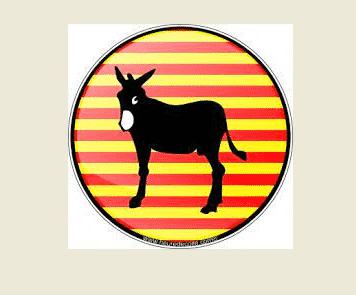 Découvrir  la Catalogne vue par une artiste (guide complet)