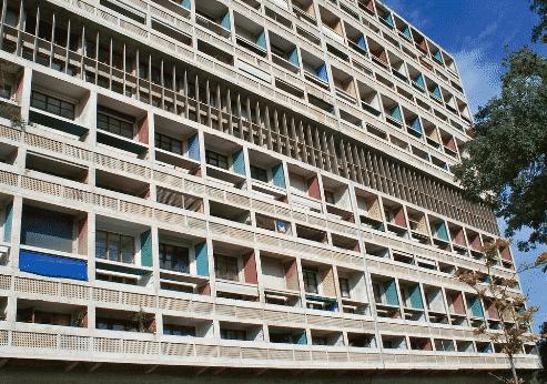 Que Faire Autour de Marseille