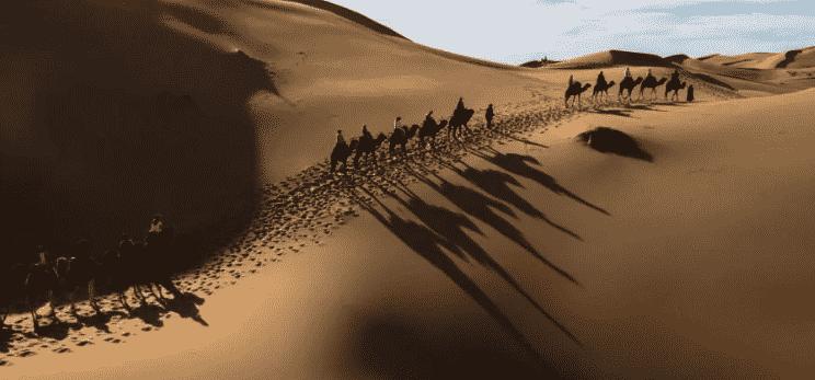 Voyage au Maroc : Etes vous en Sécurité dans ce Pays ? (+ astuces)