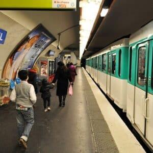 Visiter Paris avec des Enfants ? (3j d'itinéraire pour famille heureuse)