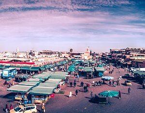 Quelle est la Face Caché du Tourisme à Marrakech ? (la vérité crue)