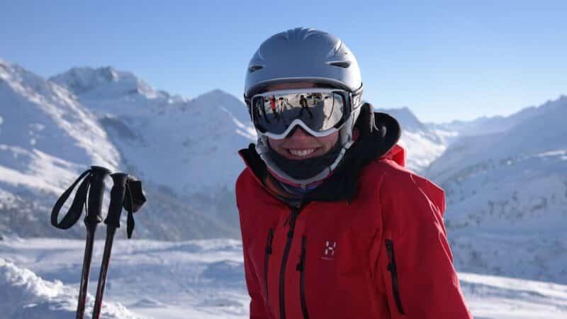 Comment Préparer Votre Premier Séjour au Ski ? (sans stress)