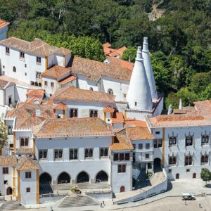 Porto ou Lisbonne : Laquelle Devez Vous Choisir de Visiter ?