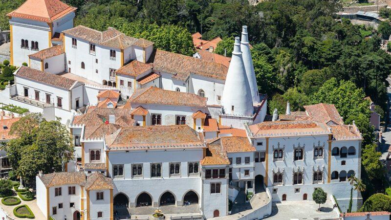 Lisbonne en 1 Semaine : Programme d'un Séjour Inoubliable