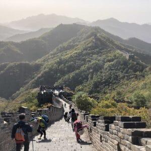 Pourquoi le Tourisme est Important Pour un Pays ?