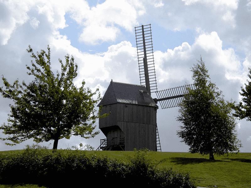 25 choses à faire à Chalons-en-Champagne