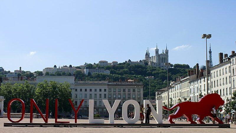 Comment Développer le Tourisme dans Ma Ville ? (+ 20 idées créatives)
