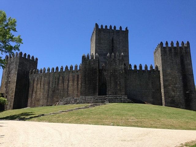 15 Visites Super aux Alentours de Porto