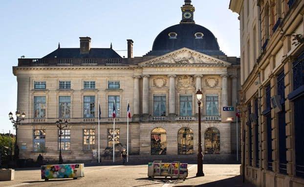 25 Top Activités à Chalons-en-Champagne (en 2021)