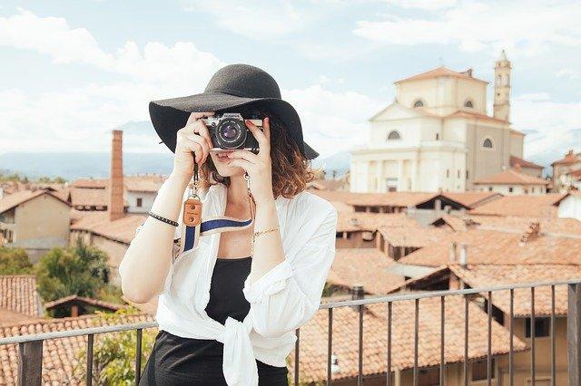 Limiter le Tourisme : 8 Destinations (et 10 idées pour y parvenir)