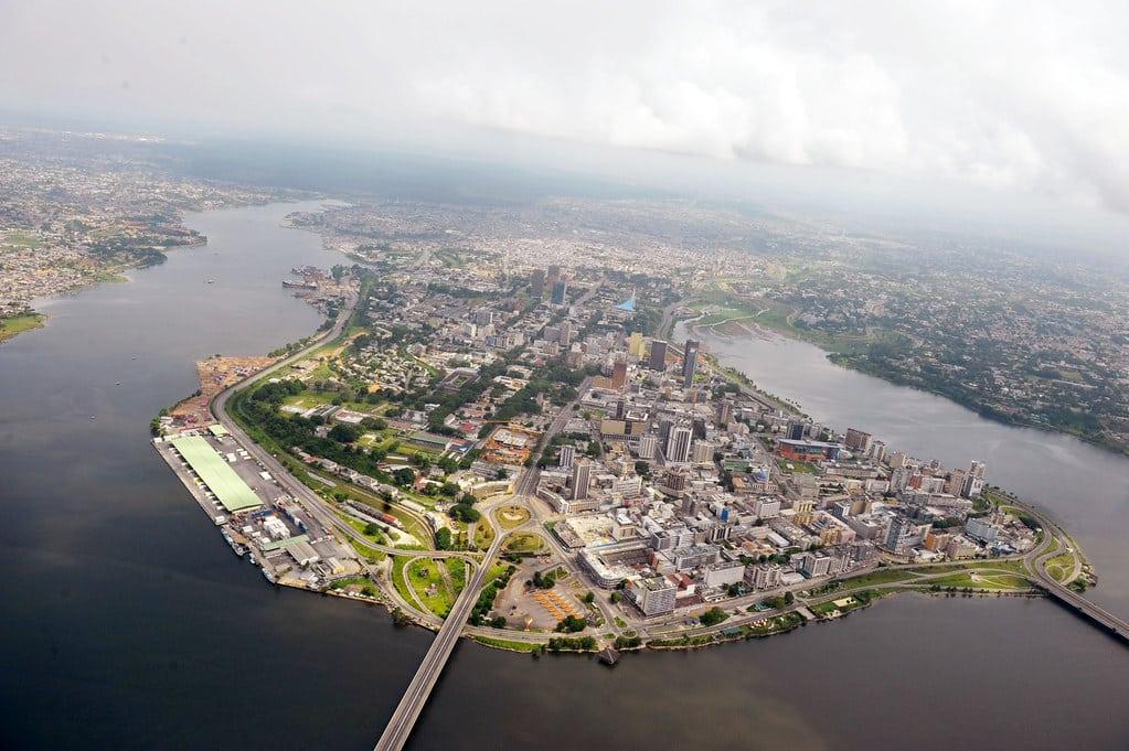 Côte d'Ivoire : Quelle est l'Importance du Tourisme ? (et son avenir)