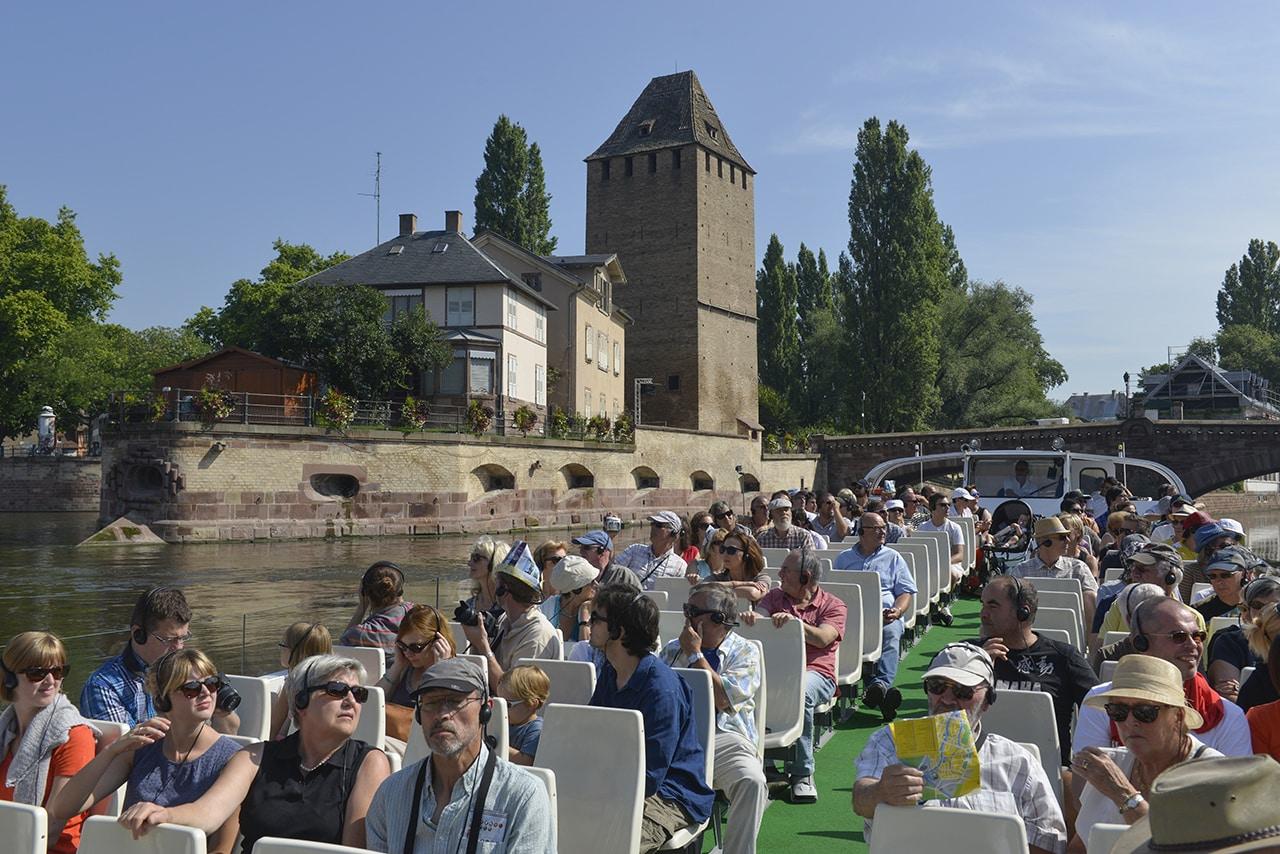 Alsace – Niederbronn – Week end romantique en amoureux (parfait)