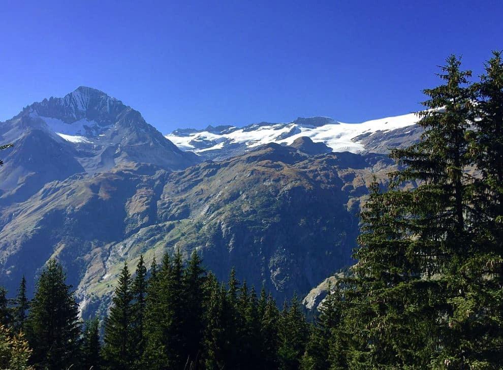 Savoie : Top 25 Visites et Activités à Découvrir Absolument